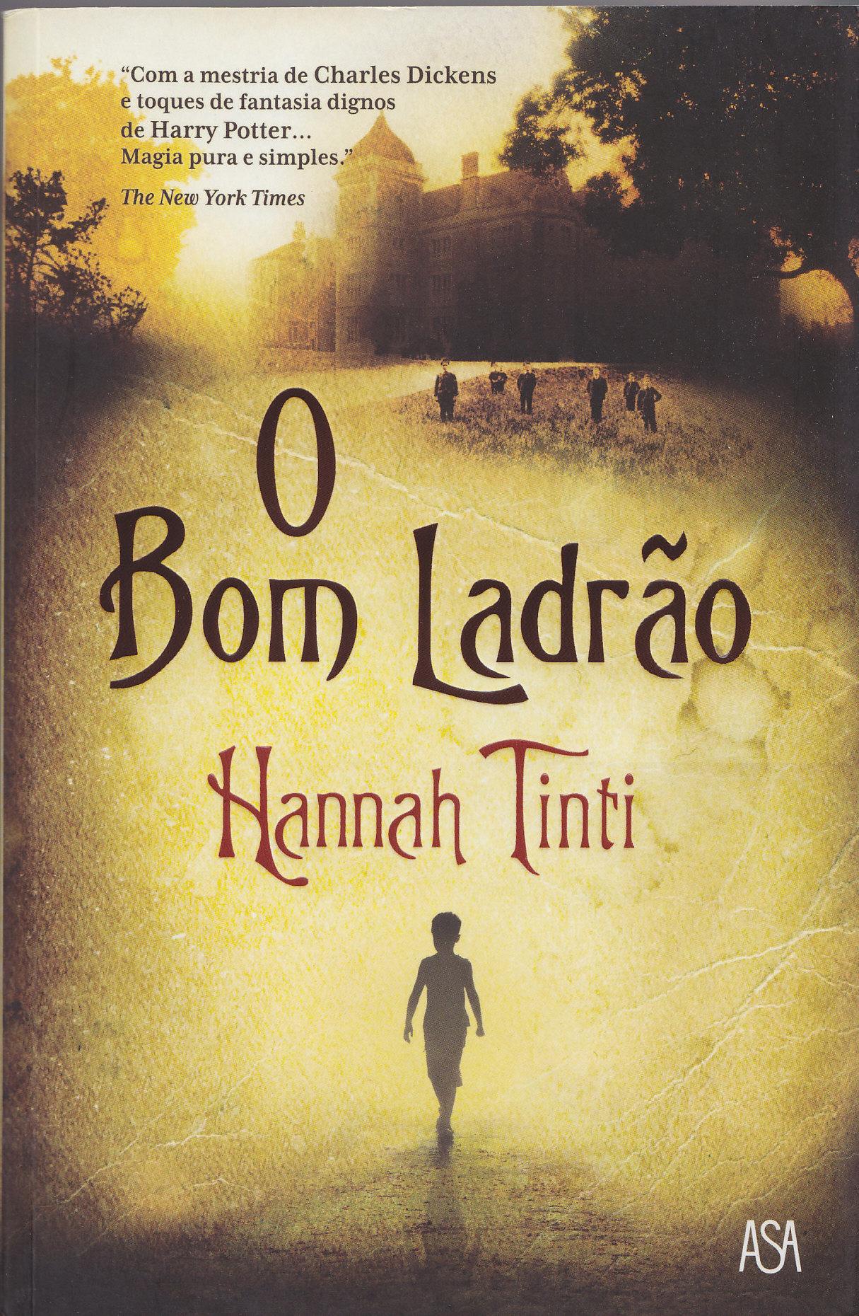 Brazil: Editora Rocco