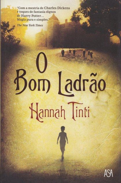 Portugal: ASA Editores