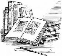 books (210x190)