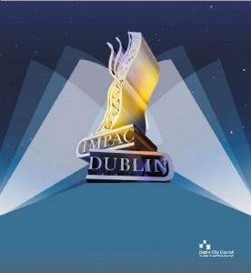 dublin-impac-award-20091
