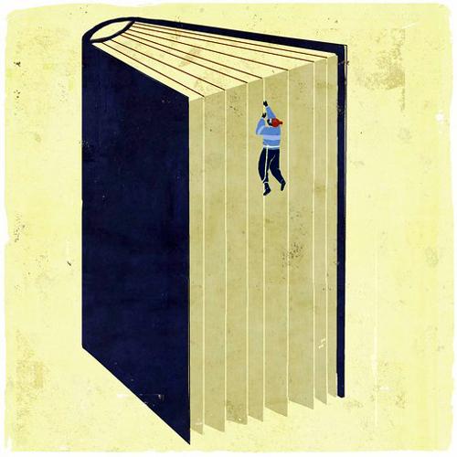 bookclimber