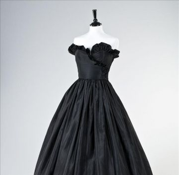 princess-diana-black-dress