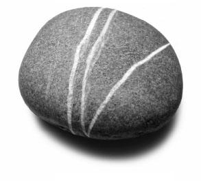 wishing-stone2