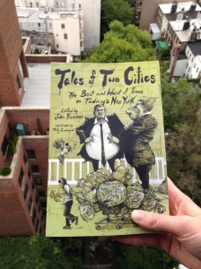 tales.two.cities