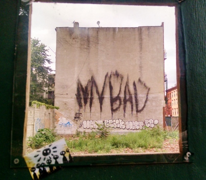 MyBad (420x366)